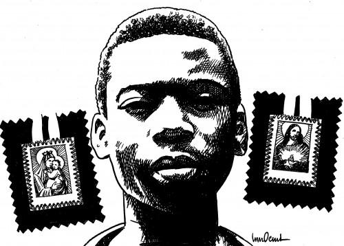 innocent_isidore_bakanja-l_homme_nouveau