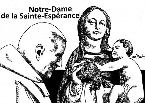 innocent_pere_emmanuel_notre_dame_de_l_esperance-l-homme_nouvea