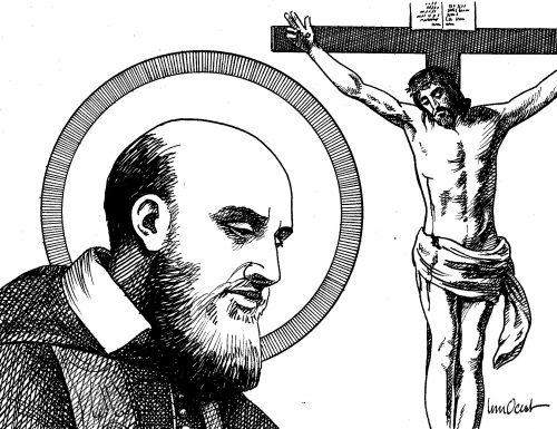 Saint François de SALES sainteté